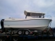 QUICKSILVER 675 PILOTHOUSE FULL PACKAGE