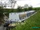 57'.6 (Hudson) Trad style narrowboat