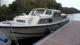 River Cruiser