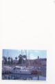 BAVARIA 36 2003