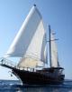Croatia Charter Business Cruising Yacht