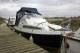 Shetland Motor Cruiser