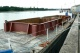 RIVER/COASTAL BARGE FOR SALE W/ CONTRACT