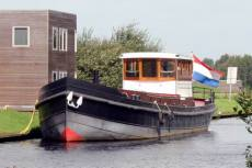 Swarte Klaas
