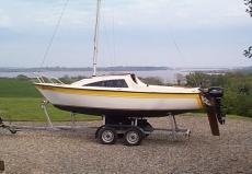 Seafarer 575
