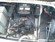 Volvo 5.7 Gi
