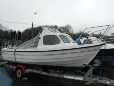 Orkney 590TT