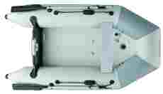 Inflatable Boats For Sale Uk Used Rigid Inflables New