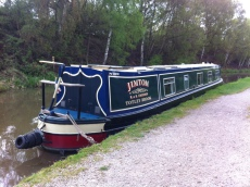 Smart 47ft Trad, Ideal for cruising or live-aboard