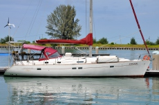 BENETEAU Oceanis 411 PRICE REDUCED!!