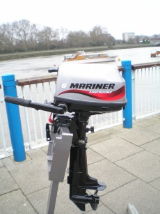 mariner marine engines for sale used mariner marine engines new rh engines apolloduck com Mariner 9 mariner 5hp 2 stroke specs