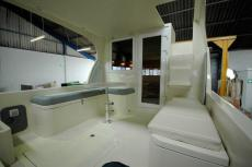 Leisureliner II Houseboat - Exclusive opportunity to part-own.