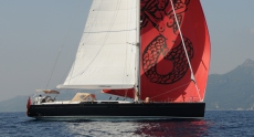 Hanse 630e Highly specified, one owner, skipper maintained