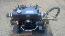 Thornycroft T90 35hp Marine Diesel Engine Packages - Pair Available
