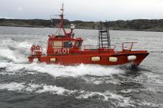 Swedish pilot 726 for sale