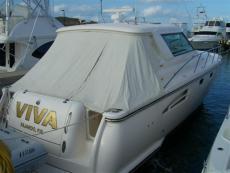 2004 TIARA 4400 Sovran