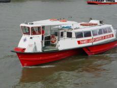 Thames Swift
