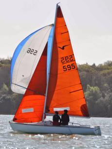 Squib 595