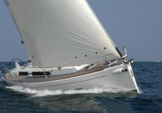 Dufour 455 Grand' Large - Charter