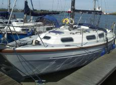 Colvic Countess 28'