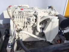 Cummins 6CTA 430hp diesel engine