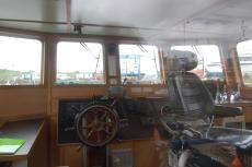 Multi Purpose Workboat