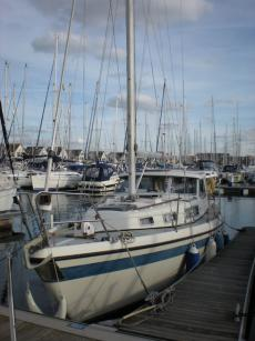 Lm Yachts For Sale Used Lm Yachts New Lm Yacht Sales