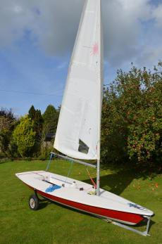 Laser Radial with XD package For Sale -