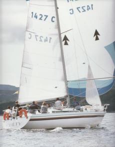 Gib Sea 39