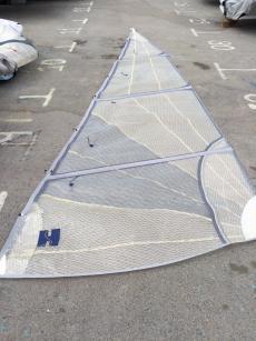 RS800 Sails