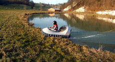 Hovercraft for kids - Kidcraft2