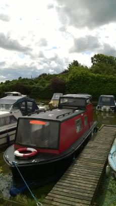 Narrow Boats For Sale Lancashire Used Boats New Boat