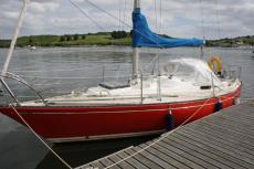 1974 Northstar 500