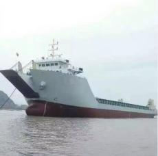 NB RESALE 5400 DWT LANDING CRAFT