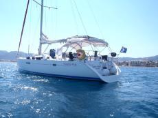 2005 OCEANIS 473