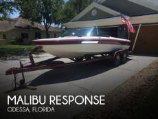 1998 Malibu Response