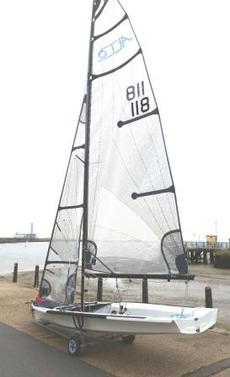 ALTO 118