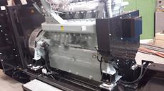 S6R2 Marine diesel engines new