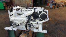 IVECO N67 ENGINE