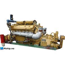 Detroit Marine Engines for sale, used Detroit Marine Engines