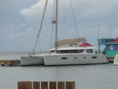 2011 SALINA 48