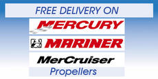 Mariner Outboard Sales Parts Service