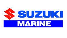 Suzuki Marine Sales & Parts