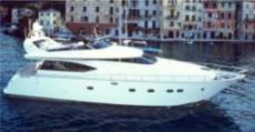 1999 MAIORA 20 S