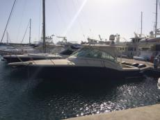 2011 SCOUT 350 ABACO