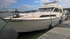 Princess 414 - The best example you will ever find? REDUCED!