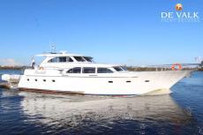 2006 Dynamic Deluxe 2100