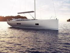 Bavaria 37, 41, 42, 46, 51 Wanted!