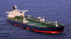 300,000DWT HYUNDAI SAMHO HEAVY INDUSTRY VLCC FOR SALE