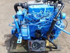 28HP sale diesel